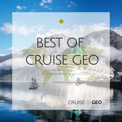 Best of Cruise Geo