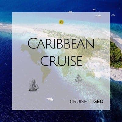 Caribbean Logo 400